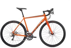 Product image for Genesis CDA 20 2019 - Road Bike