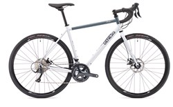 Product image for Genesis Croix De Fer 10 2018 - Road Bike