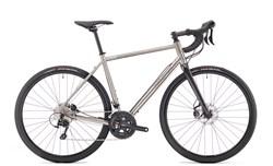 Product image for Genesis Croix De Fer Ti 2018 - Road Bike