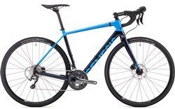 Product image for Genesis Datum 10 2019 - Road Bike