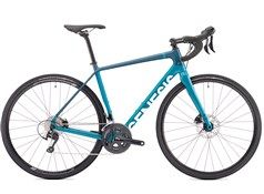 Genesis Datum 20 Womens 2019 - Road Bike