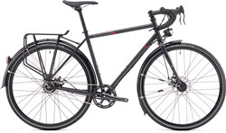 Product image for Genesis Day One Ltd 2019 - Road Bike