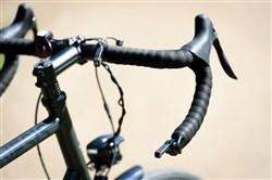 Genesis Day One Ltd 2019 - Road Bike