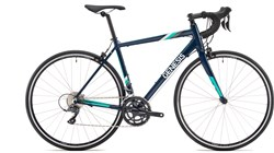 Product image for Genesis Delta 10 Womens 2019 - Road Bike