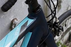 Genesis Delta 10 Womens 2019 - Road Bike