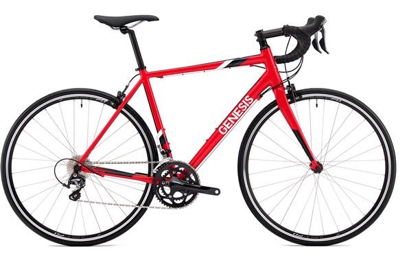 6a5b68cd759 Genesis Delta 20 2019   Tredz Bikes