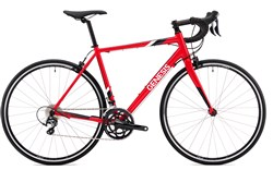 Product image for Genesis Delta 20 2019 - Road Bike