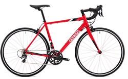 Genesis Delta 20 2019 - Road Bike