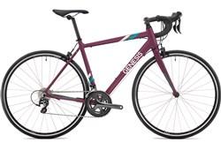 Genesis Delta 20 Womens 2019 - Road Bike