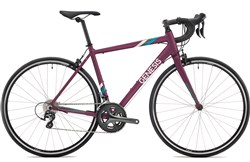 Product image for Genesis Delta 20 Womens 2019 - Road Bike