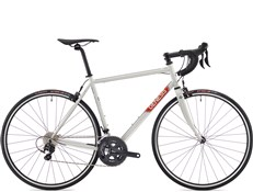 Genesis Equilibrium 20 2018 - Road Bike
