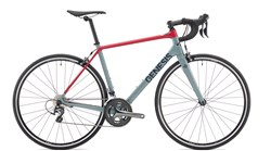 Genesis Zeal 10 2019 - Road Bike