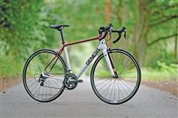Genesis Zeal 10 Womens 2019 - Road Bike