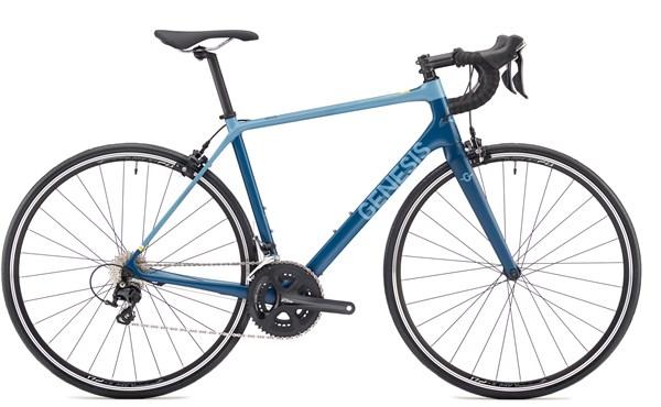 Genesis Zeal 20 Womens 2019 - Road Bike