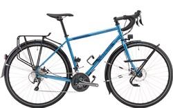 Genesis Tour De Fer 30 2019 - Touring Bike
