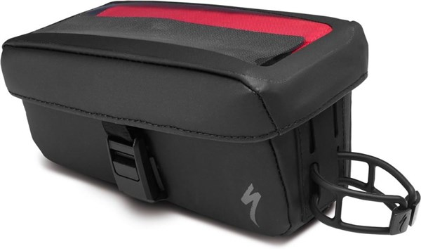 Specialized Vital Pack | Saddle bags