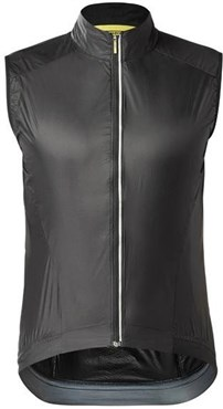 Mavic Essential Wind Vest