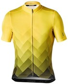 Product image for Mavic Cosmic  Short Sleeve Jersey