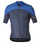 Mavic Cosmic Ultimate SL Short Sleeve Jersey