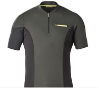 Product image for Mavic XA Pro Short Sleeve Jersey