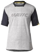 Product image for Mavic Deemax Pro Short Sleeve Jersey Ltd