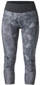 Mavic Echappée Womens Leggings