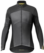 Product image for Mavic Cosmic Wind SL Jacket
