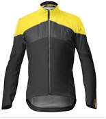 Product image for Mavic Cosmic H20 SL Jacket