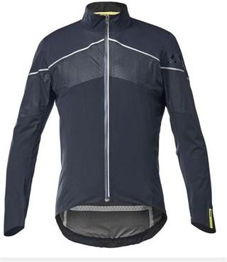 Mavic Cosmic H20 SL Jacket