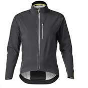 Mavic Essential H2O Jacket