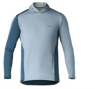 Product image for Mavic XA Elite Long Sleeve Hoodie
