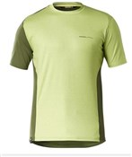 Product image for Mavic XA Elite Short Sleeve Jersey