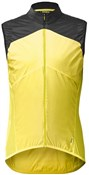 Product image for Mavic Cosmic Wind SL Vest