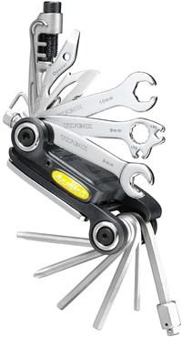 Topeak Alien 2 Multi Tool
