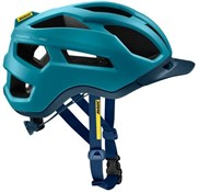 Product image for Mavic Echappée Trail Pro Womens MTB Helmet