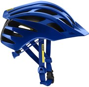 Product image for Mavic Crossmax SL Pro MIPS Helmet