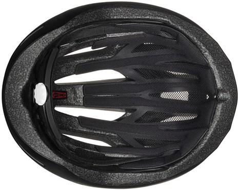 Mavic Aksium Elite Crossride SL Elite Pad   item_misc