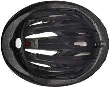 Mavic Aksium Elite Crossride SL Elite Pad