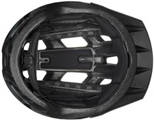 Product image for Mavic Crossride Fit Pad