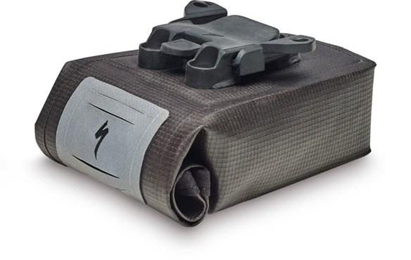 Specialized Stormproof Seat Pack | Sadeltasker