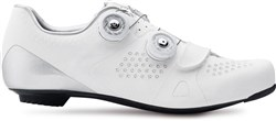Product image for Specialized Womens Torch 3.0 Road Shoes