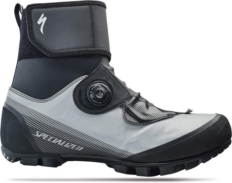 Specialized Defroster Trail SPD MTB Shoes