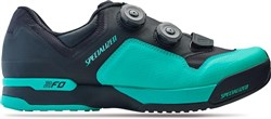 Specialized 2FO ClipLite SPD MTB Shoes