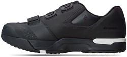 Specialized 2FO ClipLite SPD MTB Shoes