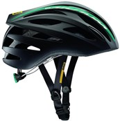 Product image for Mavic Aksium Elite Womens