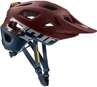 Product image for Mavic Crossmax Pro MTB Helmet