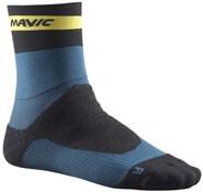 Mavic Ksyrium Pro Thermo+ Socks