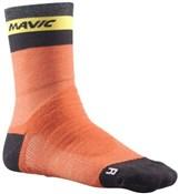 Product image for Mavic Ksyrium Elite Thermo Socks