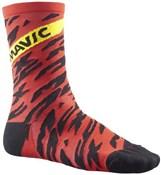 Mavic Dmax Pro High Socks