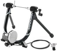 Minoura Mag Ride 60R Turbo Trainer